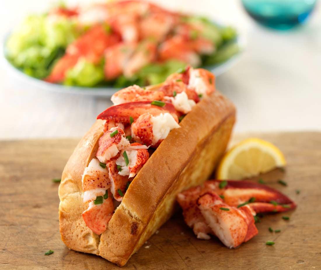 Mazzetta Company, LLC | Lobster, Tails, Caribbean