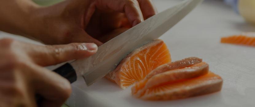 Mazzetta Company   The Worlds Finest Frozen Seafood